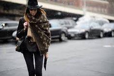 Резултат слика за fall street fashion 2015