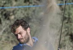 How do I get myself into these situations?  everythingjamiedornan.com
