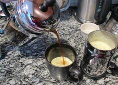 My New Love: Homemade Pistachio Milk I so need a good blender..