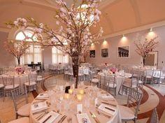 Boston Public Library, Wedding Ceremony Giveaway