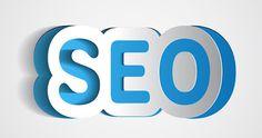 SEO Destek - Arama Motoru Optimizasyonu Google'da Birinci Sayfa  http://www.seodestek.com.tr/  #seo #seodestek #aramaoptimazasyonu