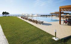 Velkommen til hotellet for hele familien - Levante Beach Resort! Her er der skønne og pools, restauranter med lækker mad og her er alle muligheder for motion. Hvad siger du til at spille tennis, styrketræning i fitness eller måske gruppetræning er noget for dig? Se mere på http://www.apollorejser.dk/rejser/europa/graekenland/rhodos/afandou-og-kolymbia/hoteller/levante-beach-resort