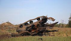 перевернутый-танк-1