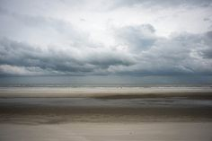 Photo+Credit:+Imke+Lass.+Sapelo+Island+is+separated+from+the+mainland+by+the+nine-foot+tides+and+big+water+of+Sapelo+and+Doboy+Sounds.