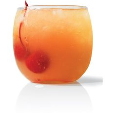 Tropical Cocktails ❤ liked on Polyvore featuring food, drinks, food and drink, fillers and food & drink