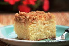 Vanilla Cake, Baking, Desserts, Recipes, Food, Tailgate Desserts, Deserts, Bakken, Recipies