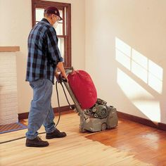 Here are a few helpful tips on how to achieve a flawless #floorsandingresults without hassle.