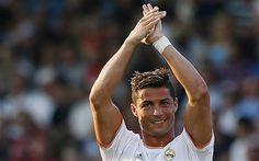 cristiano ronaldo | Cristiano Ronaldo will not leave Real Madrid for Manchester United ...