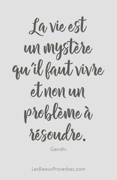 Discover recipes, home ideas, style inspiration and other ideas to try. Sassy Quotes, Quotes To Live By, Funny Quotes, Gandhi, Burn Out, Quote Citation, French Quotes, Quotes About Moving On, Some Words