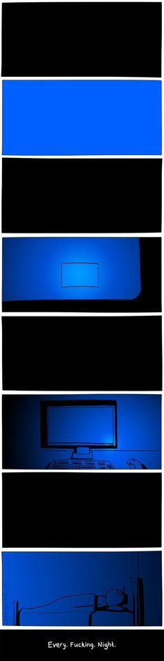 Loading Artist » Blue