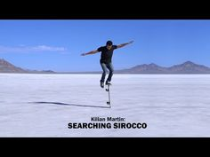 It is not the first time that we feature Kilian Martin: Searching Sirocco. This is an absolutely brilliant video, incredible skating and very cool new stuff as some amazing variations. Brett Novak has produced this great video, thumbs up in all of the aspects. We hope to see more from these guys. Incredible work. http://TheDailyLaugh.net The Digital Newspaper for all your laughing needs.