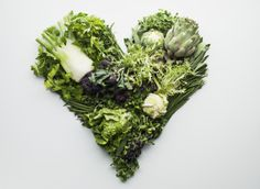 Health News, Nutrition Facts, Fitness Advice - HuffPost Health and Fitness