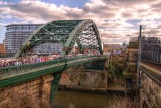 #SAFC Sunderland Football, Sunderland Afc, Victorian Buildings, North East England, Fishing Villages, Historical Pictures, The Good Place, Past, Urban