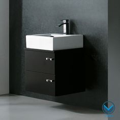 @Overstock.com - Vigo 23-inch Single Bathroom Vanity - Achieve a look of sophistication with this stylish VIGO bathroom vanity. No other brand can match VIGO's style, quality and design.  http://www.overstock.com/Home-Garden/Vigo-23-inch-Single-Bathroom-Vanity/6275348/product.html?CID=214117 $719.52