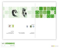 #catalog #cover Catalog Cover, Company Profile, E Design, Bar Chart, Studio, Bar Graphs, Studios, Company Profile Design