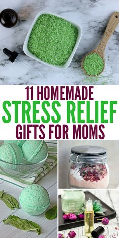 DIY Stress Relief Gifts For The Stressed Out Moms Pretty diy gifts for mom. Source: www.onecrazyhouse… DIY Stress Relief Gifts For The Stressed Out Moms Pretty diy gifts for mom. Source: www. Diy Gifts For Mom, Diy Mothers Day Gifts, Diy Baby Gifts, Easy Diy Gifts, Christmas Gifts For Mom, Grandma Gifts, Gifts For Girls, Gifts For Family, Diy Gift For Sister