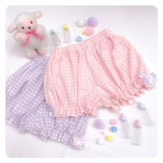♡Kuriyamaprice // pinterest♡ Harajuku Fashion, Kawaii Fashion, Lolita Fashion, Pink Fashion, Cute Fashion, Fashion Outfits, Girly Outfits, Pretty Outfits, Cute Outfits