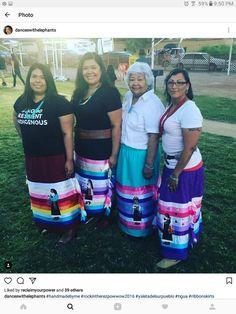 Native American Wedding, Native American Clothing, Native American Regalia, Native American Women, Native American Fashion, Native Fashion, American Indians, Women's Fashion, Traditional Skirts