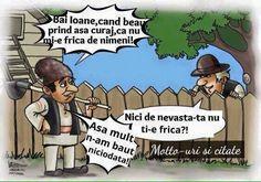 Romania International - Page 9 of 344 - Cringe, Motto, Funny Images, Funny Quotes, Humor Quotes, Jokes, Lol, Comics, Romania