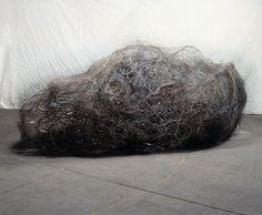 Untitled- Frida Baranek