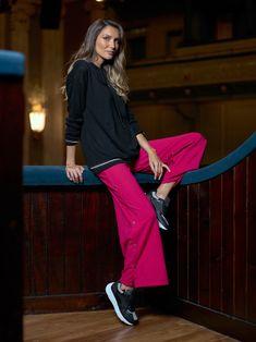 Fall Winter, Jeans, Fashion Trends, Men, Green Jeans, Denim Pants, Jeans Pants