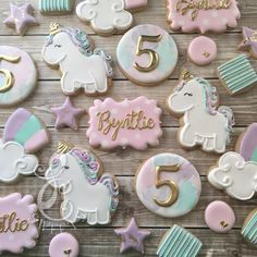 See this Instagram photo by @lc_sweets • 512 likes