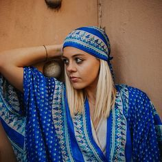 medium kaftan.blue silk.free size.R700#umisaltrock #localzadesign #southafricandesign #ethicalfashion #slowfashion #bohemianstyle #bohemian #fashiondiaries #summerstyle #kaftan #kimono #sari #lookbook #fashionista #resortwear #festivalfashion #streetstyle #style #fashion@hazecreatives @hey_tasmin