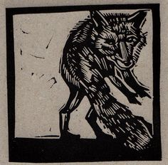 """Mon travail de graveur - histoire de renard - black and white… - tenue de camouflage - joli nom d'oiseau - renardes et… - le pont des soupirs - """" C'est bon ?"""" ;^) - grand méchant loup - chatouilles bis - film d'horreur - Le blog de mister M"""