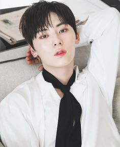 [SCAN] im so glad that i bought the sumpack even tho it's really expensive i mean all the pics and the goods are 💯💯💯💯💯💯💯 – Wanna One Summer… Busan, Minhyuk, Jinyoung, Shanghai, Nu Est Minhyun, One Summer, Kim Jaehwan, Ha Sungwoon, Cha Eun Woo