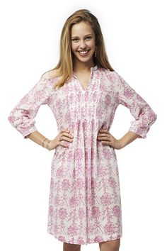 #dandelion #tunic #dress Resort Wear, Warm Weather, Knitwear, Dandelion, Cashmere, Cover Up, Cold Shoulder Dress, Tunic, Velvet