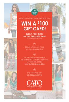 My Cato Summer Styles Contest Pretty Outfits, Beautiful Outfits, Love To Shop, My Love, Catio, Summer Looks, New Outfits, At Least, My Favorite Things