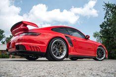 Shop Truck, Street Performance, Aluminum Wheels, Road Racing, Super Cars, Porsche, Spa, Vehicles, Car