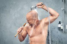 Oras Apollo shower set