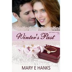 #Book Review of #WintersPast from #ReadersFavorite - https://readersfavorite.com/book-review/winters-past  Reviewed by Catrina Sparkman for Readers' Favorite  Winter's Past is the first book in contemporary Christian romance writer Mary E. Hanks' Second Chances Series. Winter's Past tells the story of Winter Cowan, a Christian Evangelist and motivational speaker. Winter's ministry, Passion's Prayer, travels all around the country in a beat-up old jalopy of a station wagon, preaching the Word…