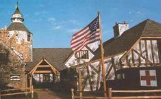 Sarasota Florida, Cabin, House Styles, Home Decor, Decoration Home, Room Decor, Cabins, Cottage, Home Interior Design