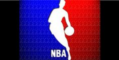 "Juels of Rome's Updates: Reporters are stating: New End of the Year ""NBA An..."