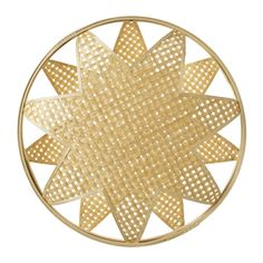 IKEA - STRÅLA, Pendant lamp shade, , Gives a warm, cozy glow and spreads the holiday atmosphere in your home.Perfect for creating the ambiance of the holidays in your home.