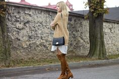 img_2686-copy Riding Boots, My Style, Shoes, Fashion, Horse Riding Boots, Moda, Zapatos, Shoes Outlet, Fashion Styles