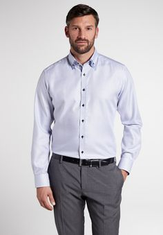 Modern, Arm, Shirt Dress, Mens Tops, Shirts, Dresses, Material, Note, Products
