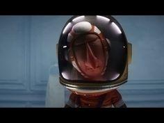 Black Holes : Trailer de l'épisode pilote de la série en exclu ! (par les frères Nicolas chez Noodles - was Pierre le Cosmonaute) - News   Catsuka