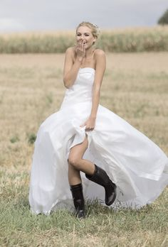 Wedding dress Wedding dress Wedding dress Wedding dress Wedding dress