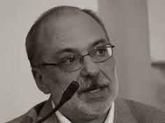 Mario Capasso, biblioteca: CARLOS BERNATEK