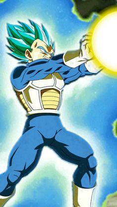 Super Saiyan, Sonic The Hedgehog, Dragon, Anime, Blue, Fictional Characters, Dragons, Cartoon Movies, Anime Music