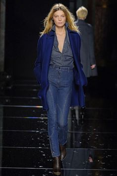 Stella McCartney Fall 2006 Ready-to-Wear Collection Photos - Vogue