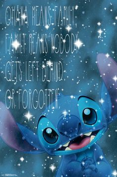 Lilo And Stitch Drawings, Lilo And Stitch Quotes, Lilo And Stitch Ohana, Lilo Stitch, Cute Stitch, Stitch Movie, Disney Stitch, Disney Phone Wallpaper, Cartoon Wallpaper Iphone