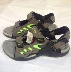 7536fc6e4f96 9 Best Mens Sandals images