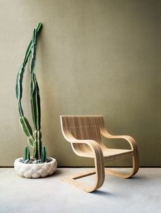 7 Stylish Outdoor Furniture Options