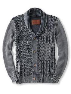 2187a0ee3b08 9 Best Sweater images | Men sweater, Man fashion, Men wear