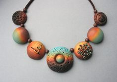 Search: polymer clay | Daily Art Muse