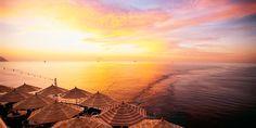 1049 € -- Kombi: Rotes Meer mit AIDA & Badeurlaub in Ägypten